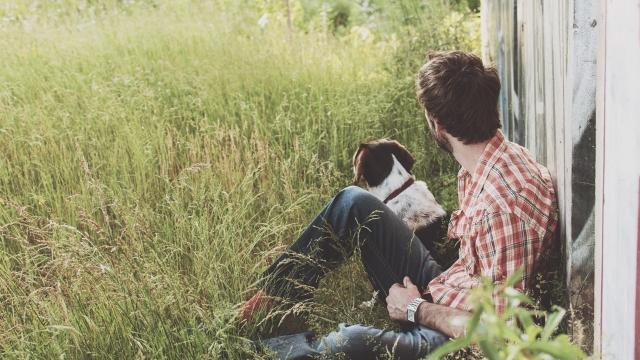 man-and-dog-mans-best-friend